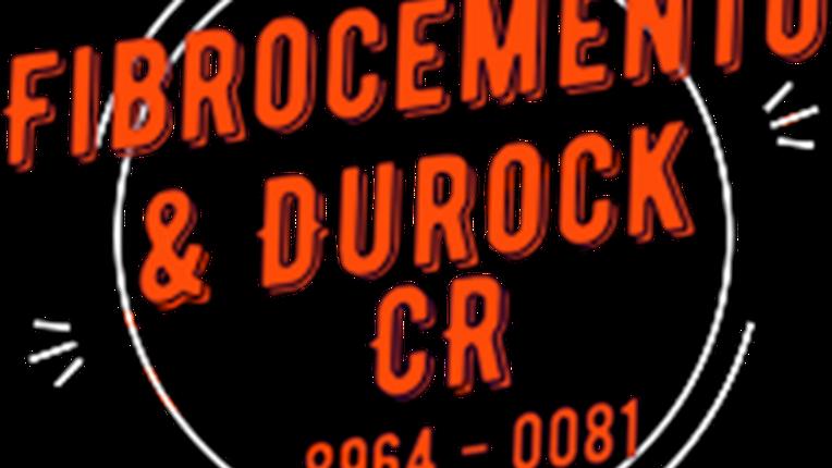 Fibrocemento Y Durock CR