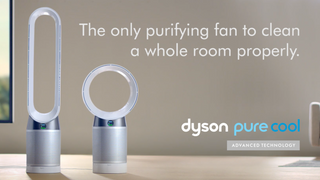 Dyson Pure Cool | Director of Photography