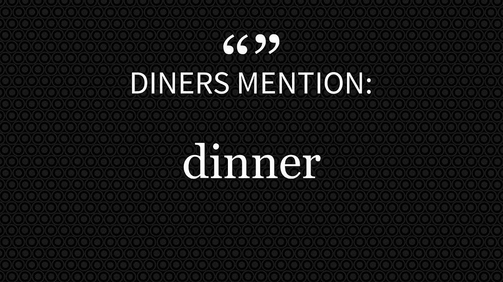 restaurace-zapomenuty_720