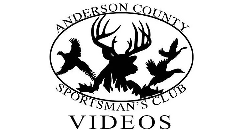 Anderson County Sportsman's Club