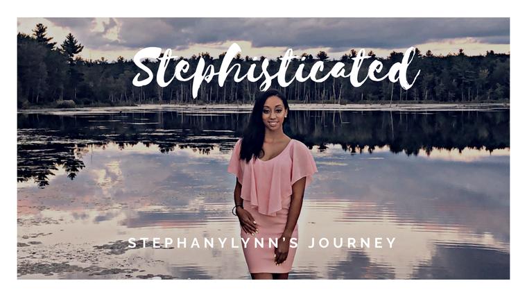 StephanyLynn