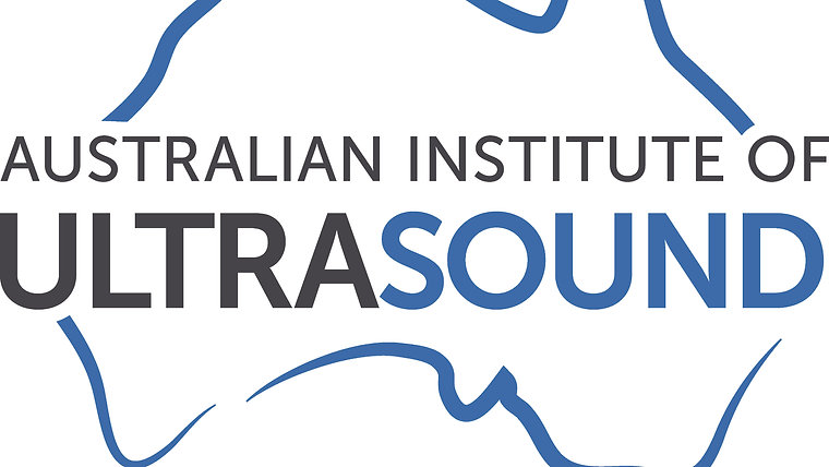 Australian Institute of Ultrasound