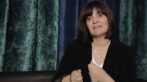 Helen Chebatte - 'Manal'