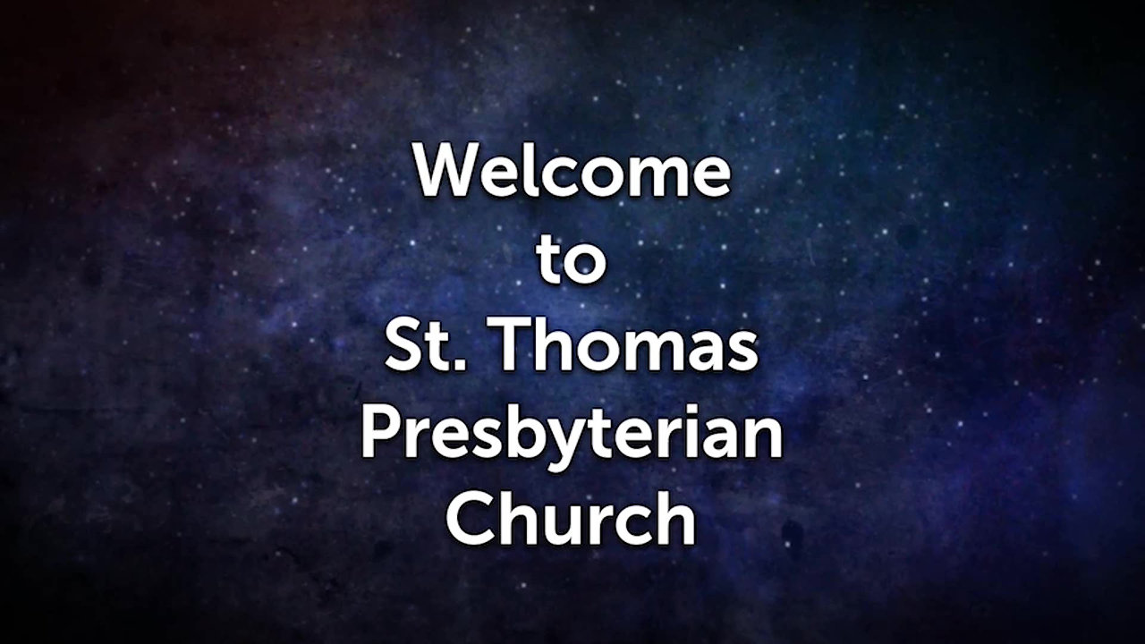 2020-03-29 St. Thomas Service-Final3-wo anthem