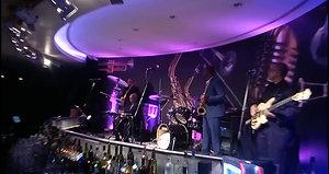 N2 _Keyboard+Perc. solo_live_Jazz Bar(2)