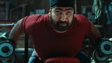 Titans Amongst Us | Rajinder Singh Rahelu