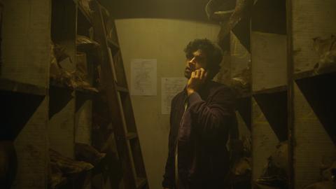 Sheelu Aur Seeti   Trailer
