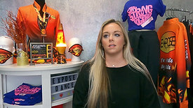 EPA Instructor Spotlight: Bridget Evans
