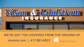 Nixon & Lindstrom_ We've Got You Covered From The Ground Up