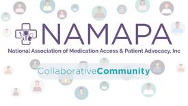 NAMAPA: Empowering Healthcare Advocates
