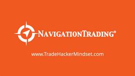 NavigationTrading: TradeHacker Mindset Opener