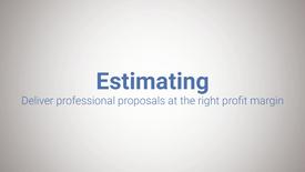 Aspire Software: Estimating