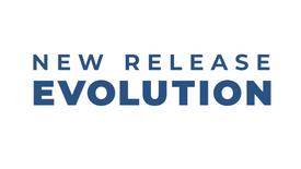 Aspire Software: Evolution Big Reveal