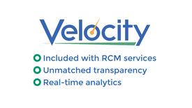 HealthRev Partners: Introducing Velocity