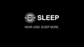 EARPEACE SLEEP Animation