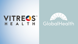 VitreosHealth - GlobalHealth HCC Predictive Risk Adjustment Webinar Video