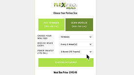 FlexPro Meals_ How It Works