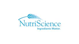 NutriScience: Ingredients Matter