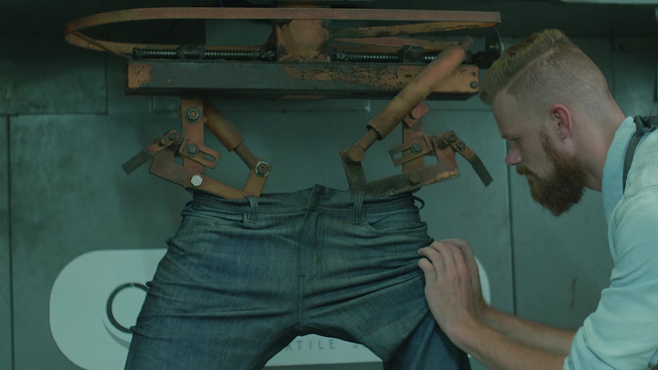 DLz DEVELOPERS - BIGODE 3D