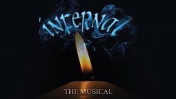 Infernal Standing Musical Debut