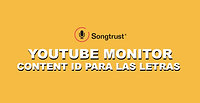 Cap. 7 - Monitor de Youtube