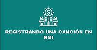 Cap. 7A - Registrando una canción en BMI