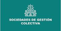 Cap. 3 - Sociedades de Gestión Colectiva