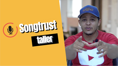 El Poder de Songtrust