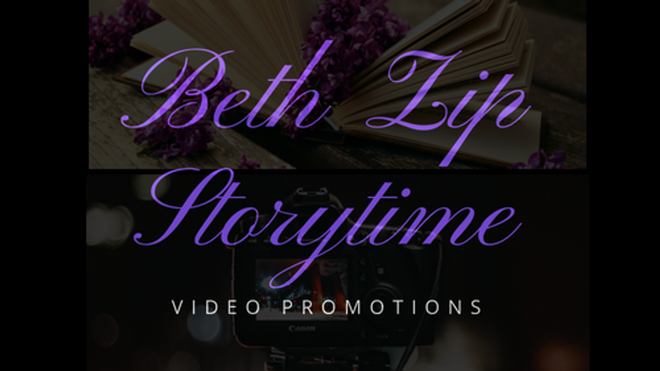 BZS Website Video
