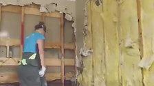 South Carolina Disaster Relief Team