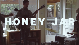Honey Jar - Kevin Herig