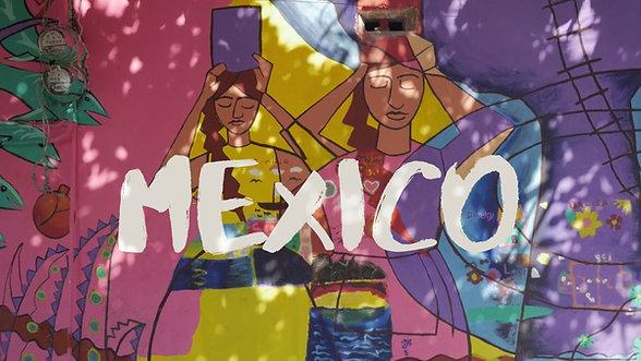 MexicoTrailer