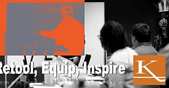 equip.U at Kingswell