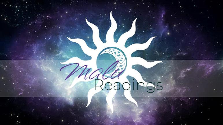 Malu Spiritual Place YouTube channel