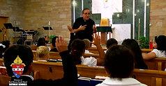 Welcome to Saint Joseph Catholic School
