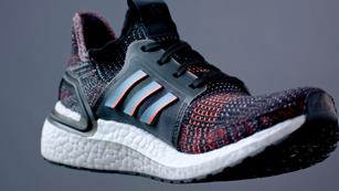 Adidas_UltraBoost_19