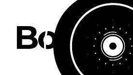 boom logo final