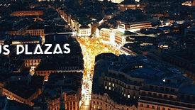 Madrid muy suyo