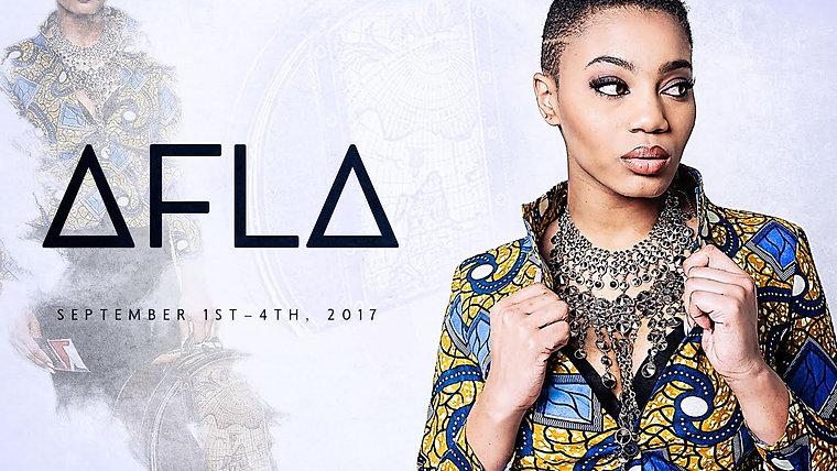Ankara Fest (Los Angeles)