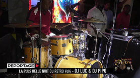 DJ LUC ft DJ PIPO