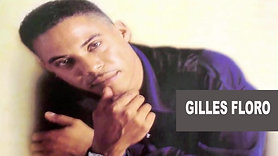 GILLES FLORO - Laches tes cheveux
