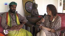SWAMI Narayana ft SWAMI Ramdas