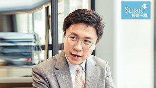 騰訊王 : 騰訊影子代言人