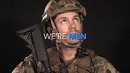 Honor Media: Veteran's Day