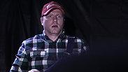 Paul Dixon (Comedy)