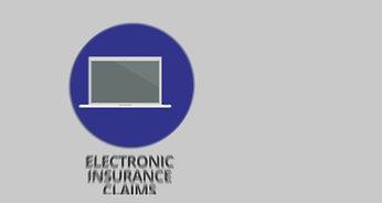 30 Second Video of EZ 2000 Digital Dental System