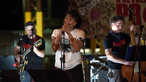 We Are One from PROTEST, A Revolutionary Rock Opus