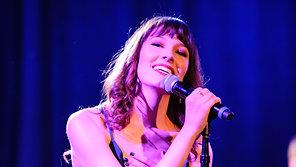 Lindy Jones Vocal Reel
