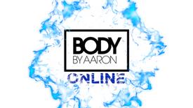 Body By Aaron | Dr. Laura Ellis
