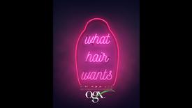 OGX | Jess Franklin - IG video